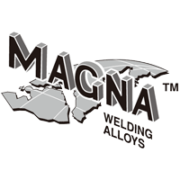 Magna Welding Consumables